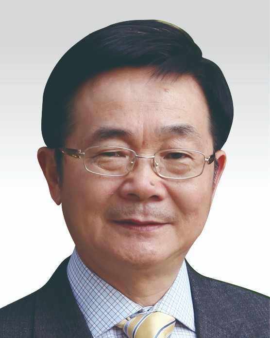Associate Dean and Chief Expert, Institute of Guangdong Hong Kong and Macao Development Studies