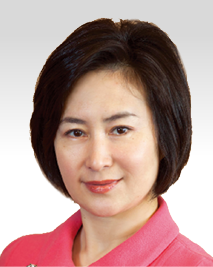 Managing Director, Shun Tak Holdings Limited