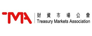 Treasury Markets Association