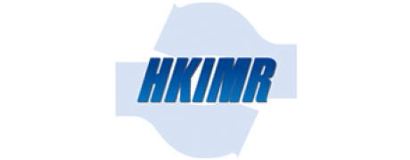 HKIMR