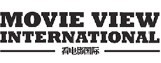 MovieView