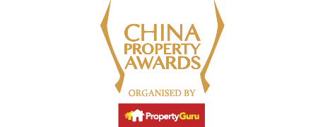 China Property Awards